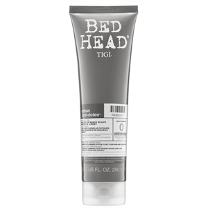 Tigi Bed Head Reboot Sampon