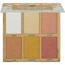 bh-cosmetics-illuminating-in-ireland-highlighter-palettes-jpg