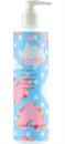 bomb-cosmetics-kakukkia-testapolo-png