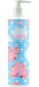 Bomb Cosmetics Kakukkia Testápoló