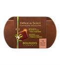 bourjois-delice-de-soleil-bronzosito-puder-png