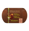 Bourjois Délice De Soleil Bronzosító Púder