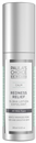 calm-redness-relief-1-bha-lotion-exfoliants-png