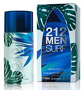 carolina-herrera-212-surf-for-him-png