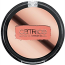 catrice-blush-flush-butter-to-powder-pirosito1s9-png