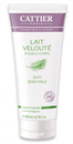 cattier-silky-body-lotion-the-vert1s-png