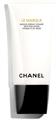 Chanel Anti-Pollution Vitamin Clay Mask