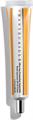 Chantecaille Ultra Sun Protection Sunscreen Broad Spectrum SPF45 Primer