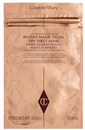 charlotte-tilbury-instant-magic-facial-dry-sheet-masks9-png