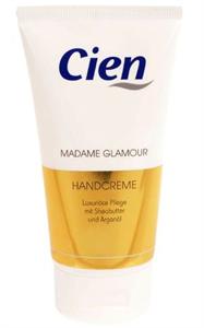 Cien Madame Glamour Kézkrém