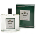 Musgo Real Classic Sent After Shave
