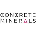 Concrete Minerals