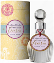 crabtree-evelyn-florentine-freesia-flower-water-jpg