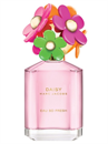 daisy-eau-so-fresh-sunshine-jpg