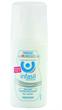 Deodorante Neutro Extra Delicato Vapo No Gas