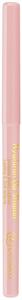 Dermacol Hyaluron Transzparens Ajakkontúr Ceruza