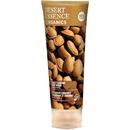 desert-essence-edesmandulas-tusfurdo-sweet-almond-body-wash-jpg