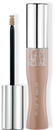 dior-diorshow-pump-n-brow-squeezable-brow-mascaras9-png