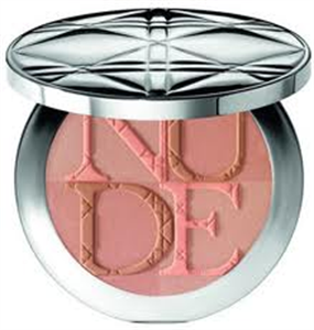 Dior Diorskin Nude Tan