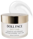 doll-face-defend-intenziv-oregedesgatlo-arckrems9-png
