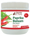 Farmasi Dr. C. Tuna Paprika Balzsam