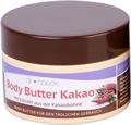 Dr. Hoeck Body Butter Kakao