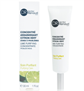 dr-renaud-lime-tisztito-koncentratum-30-ml-png
