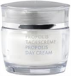 Dr. Spiller Propolis Day Cream