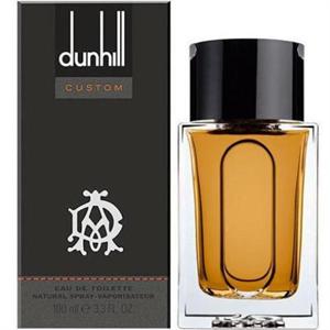 Dunhill Custom