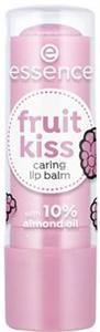 Essence Fruit Kiss Caring Lip Balm