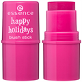 Essence Happy Holidays Blush Stick