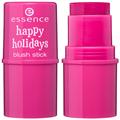 Essence Happy Holidays Blush Stick