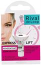 express-lift-revital-q10-ampullas-png