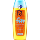 fa-go-happy-tusfurdos-jpg