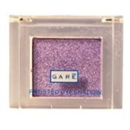 gare-frosted-eyeshadow1-jpg