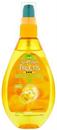 Garnier Fructis Miraculous Oil Repair 3 Hajápoló Olaj (régi)