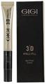 Gigi Cosmetic Laboratories 3D Hyalu Fill Eye Power