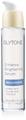 Glytone Enhance Brightening Depigmentáló Exfoliáló Szérum