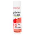 Goddess Garden Organics Baby Natural Sunscreen Stick SPF30