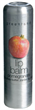 Greenland Pomegranate Lip Balm