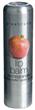 Greenland Pomegranate Lip Balm