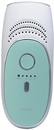 gsd-deess-new-ipl-szortelenito-automata-villanassal-13-j-energia-350-000-villanas-borerzekelo-4-energia-szints9-png