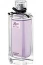 gucci-flora-generous-violet1-jpg
