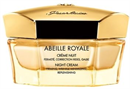 guerlain-abeille-royale-night-cream1s9-png
