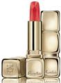 Guerlain Kisskiss Metallic-Finish Diamond Lipstick