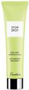 guerlain-stop-spot-anti-blemish-treatments9-png