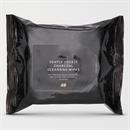 h-m-charcoal-arctisztito-kendo1s9-png