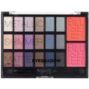 h-m-eyeshadow-and-blush-palettes9-png