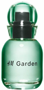 h-m-the-scents-collection-garden1s9-png