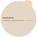 hianyos-feltoltes-innisfree-mineral-uv-whitening-pact-spf50-pas9-png